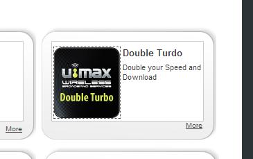 DOUBLE TURDO SPEEDS!!!