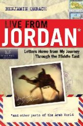 live_from_jordan_cover