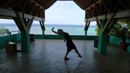 shadow_dancer_tranquilseas